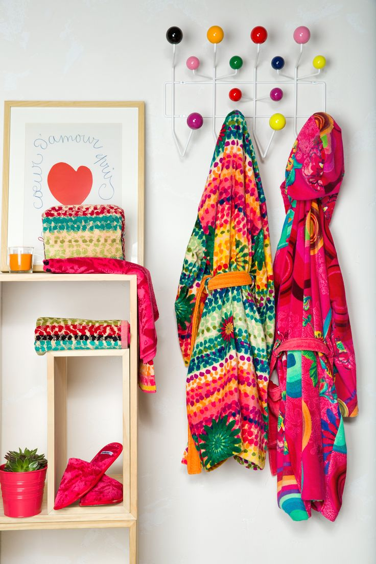 133 best desigual images on pinterest home decor - Desigual home decor ...