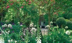 Cottage-garden-006.jpg
