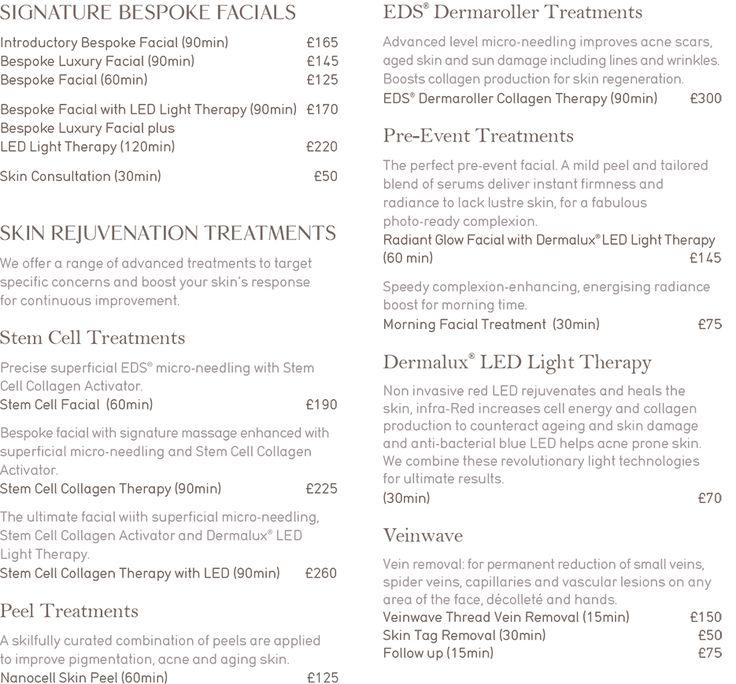 new-treatments-1.jpg