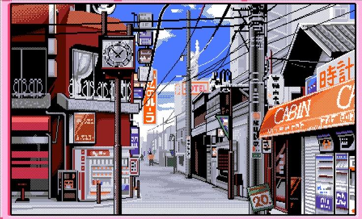 985a103e5d4d5e1dea1dc85a4f87ab67 pixel art the planets