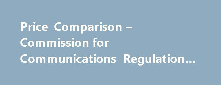 Price Comparison – Commission for Communications Regulation #phones #for #sale http://mobile.remmont.com/price-comparison-commission-for-communications-regulation-phones-for-sale/  The letter i About Comreg Icon About PRS Icon About PRS Authorise Postal Providers Authorise Postal Providers Icon Base Station Location Icon Radio Tower broadcasting waves Billing Option Icon Show more billing options for this plan View this section A rightward arrow Code of Practice Icon Code of Practice A…