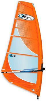 SUP, windsurfing boards and sails | Kona