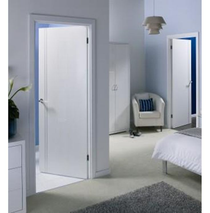 Emerald Doors UK Offers Bespoke Design Fire Doors With Fast Delivery Options Within The United Kingdom. Our Fire Doors Are Fully Fire Resistant And .. & Kershaw Doors \u0026 Huntingdon 10 Light Oak Glazed Internal Door\