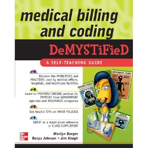 153 best cpc exam study guide images on Pinterest   Medical billing ...