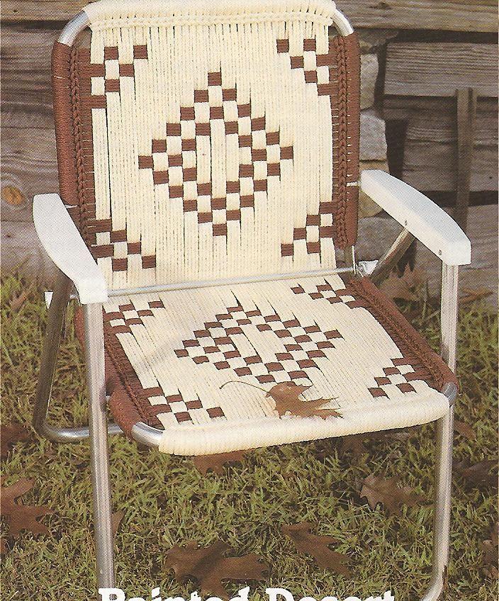 Best ideas about macrame chairs on pinterest woven chair macrame