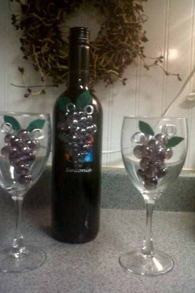 249 best images about gift ideas on pinterest jeff for Best wine with fish