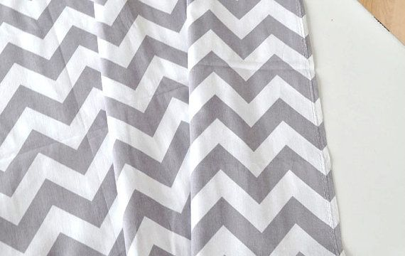 #Cotton #Korea fabric Zigzag design printPriced By by FabricKorea, $11.00 #Bedding #Cushion #Cushion covers #Curtain #Pillow #Pillow covers...