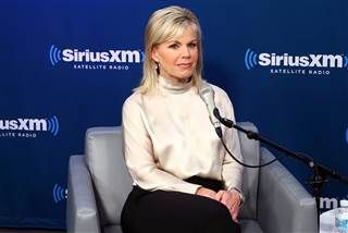 Gretchen Carlson elected as Miss America chair after sexist email scandal - NBC News