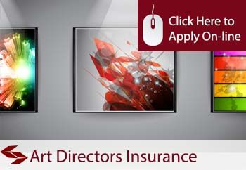 Art Directors Professional Indemnity Insurance | UK Insurance from Blackfriars Group