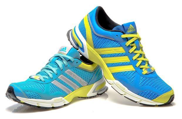 Кроссовки adidas running