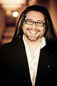 John Romero - first person shooters Doom, Quake