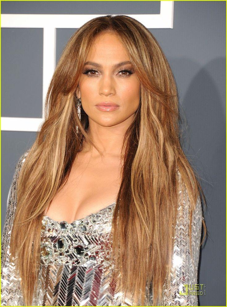 jennifer+lopez   Jennifer Lopez - Biografia en Wikipedia, la enciclopedia libre