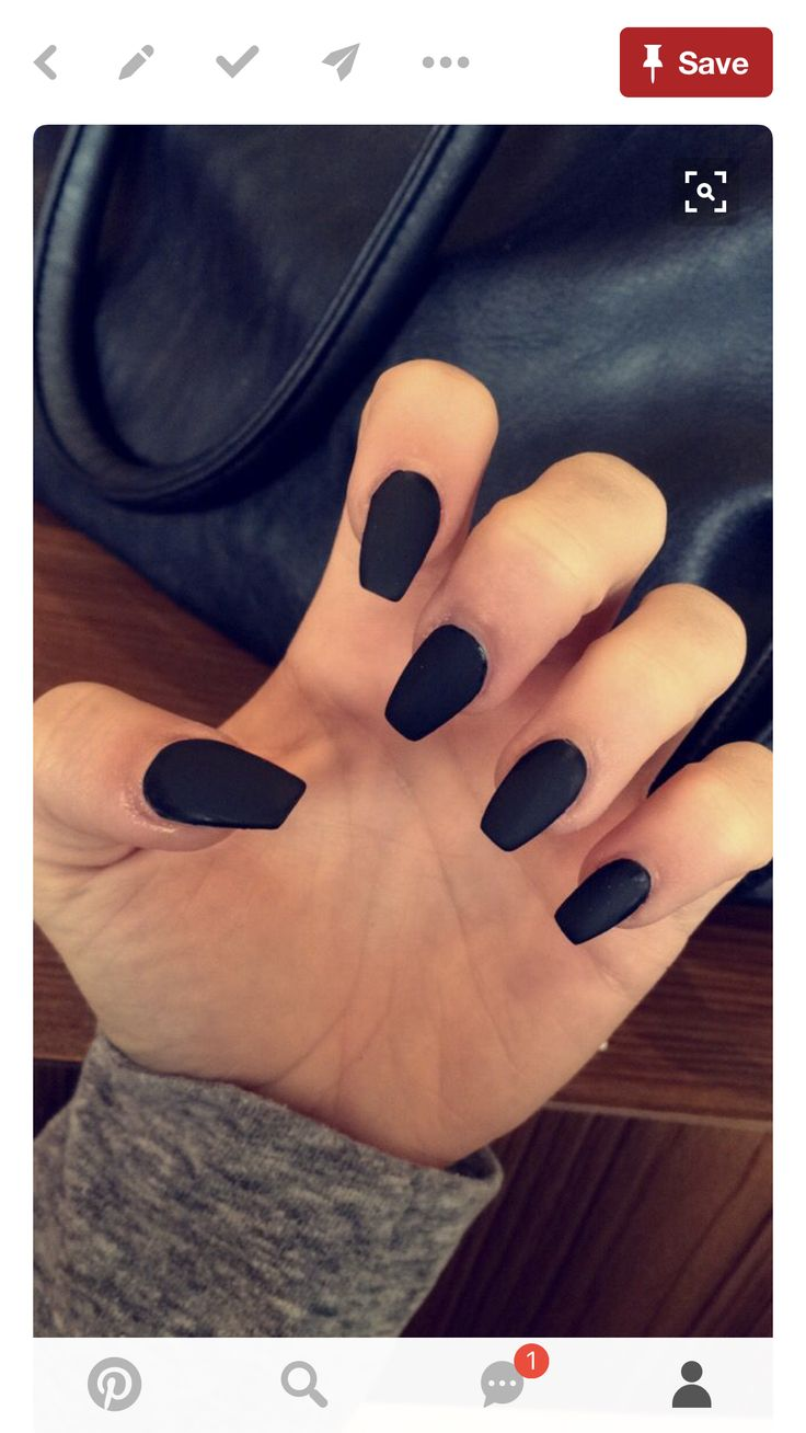 97 besten Nails Bilder auf Pinterest | Nageldesign, Nagelkunst und ...