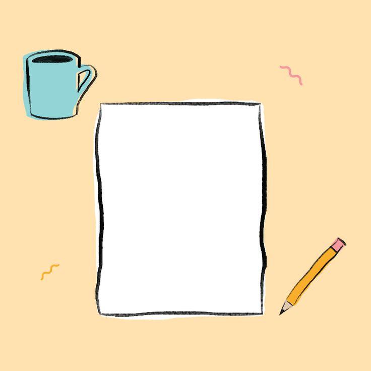 The 25+ best Illustrator career ideas on Pinterest Chelsea today - career change cover letter
