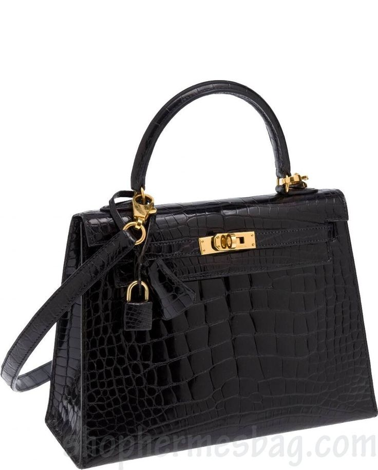 kelly bag - Google Search