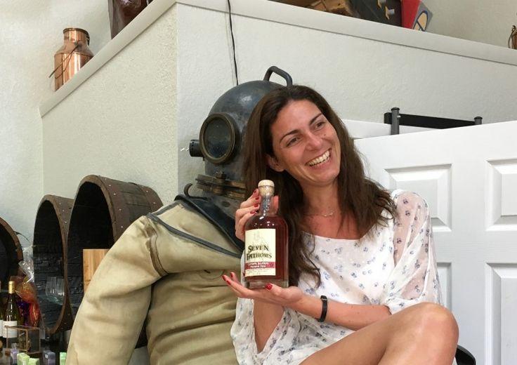 http://vino.tv/it/rum-7-fathoms-isole-cayman/