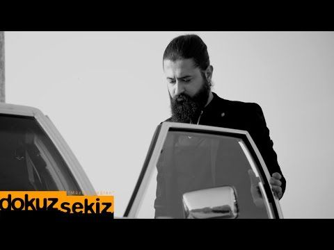 Koray Avcı - Yakarım Geceleri (Official Video) - YouTube