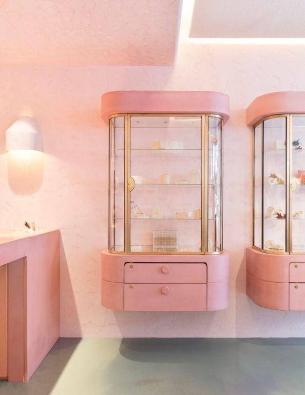 Inside Lucy Folk's new Bondi concept store Playa — Vogue Living