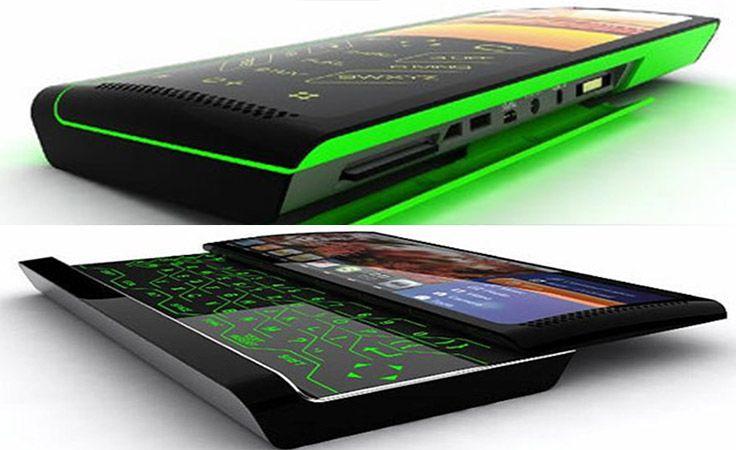multimedia_concept_phone