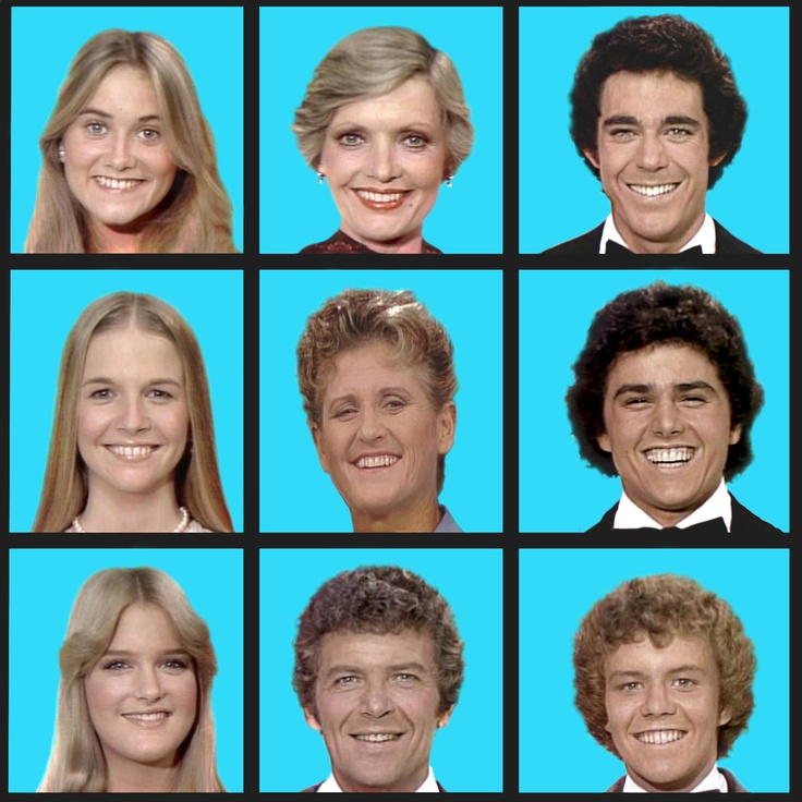 an interpretation of the tv show the brady bunch Thrasher by neil young song meaning, lyric interpretation,  grand canyon episode refers to an episode of the brady bunch tv series.