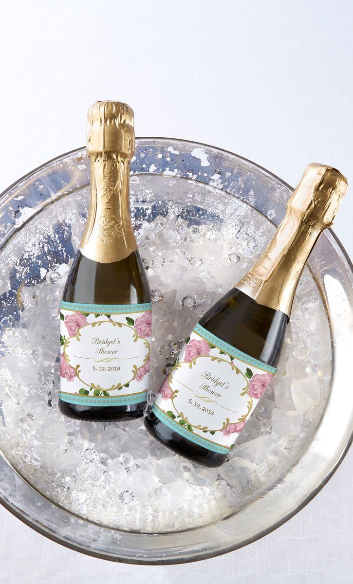 83 best Wedding Favors images on Pinterest | Wedding keepsakes ...