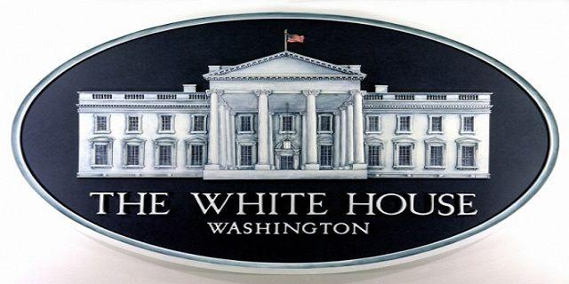 Gedung Putih Pertimbangkan Jatuhkan Sanksi Tambahan atas Iran