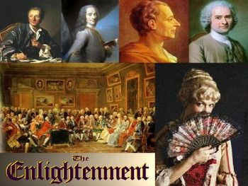 age of enlightenment writers Course content this course offers a broad introduction to the most important literary developments in the late seventeenth and early eighteenth century, studied in light of its socio-political history and intellectual background the course provides an introduction to the development of the periodical essay and of the early.