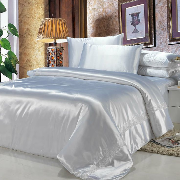 23 best Bedding Styles images on Pinterest   Bed sheets ...