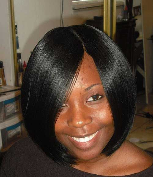 25 unique short weave ideas on pinterest short weave hairstyles 10 short weave hairstyles for black women pmusecretfo Gallery