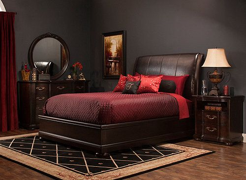 17 Best Images About Master Bedroom Ideas On Pinterest Bedrooms Duvet Covers And Linens