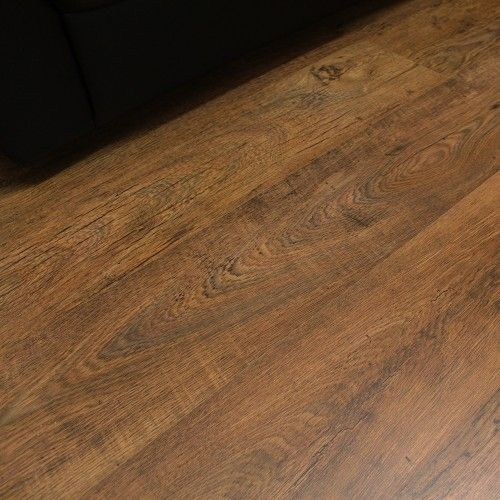 Kronofix classic antique oak wooden floors pinterest for High quality laminate flooring