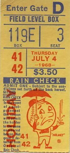 Vintage Ticket   1st Anniversary Paper Gifts http://www.ecrafty.com/c-81-craft-supplies.aspx