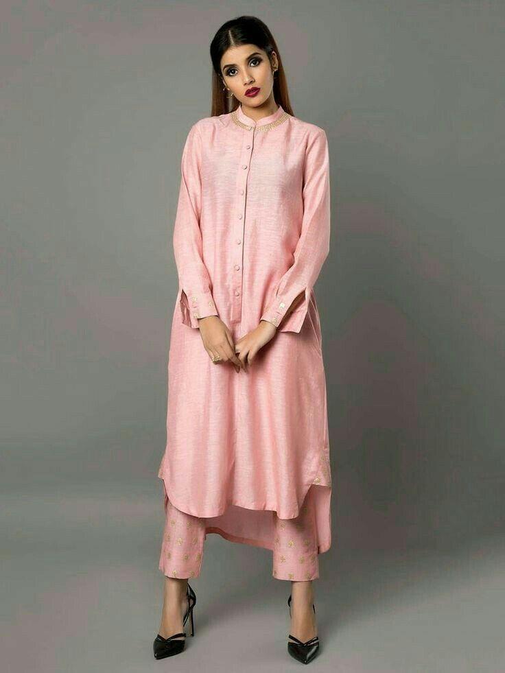 764 mejores imágenes de Stylish outfit... en Pinterest | Moda étnica ...