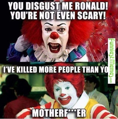 Funny Memes -                                                                                                                                                                                 More