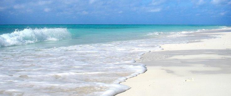 Beste Reisezeit Kuba (Wetter & Klimatabelle)