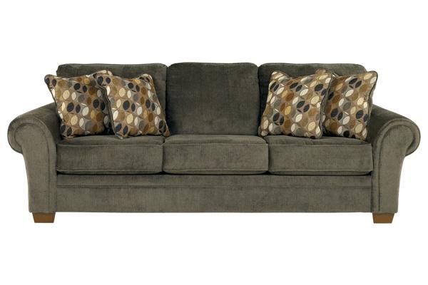 1000 Ideas About Ashley Furniture Industries On Pinterest Ashleys Furniture Bedroom