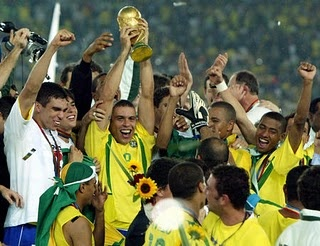Campeoes 2002