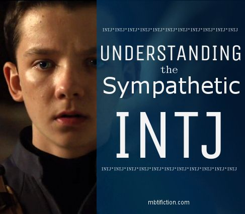 intj istj dating Istj dating tips dating an istj is no cakewalk, but hey, it's not that difficult either if you remember a few key characteristics of this inspector, rest assured, he'll be the most loyal and committed partner you'll have.
