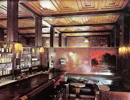 american bar adolf loos - Hledat Googlem
