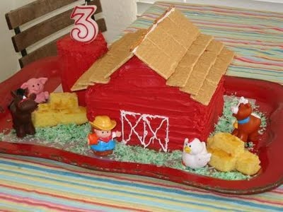 17 Best images about Barn Yard Animals Party on Pinterest ...