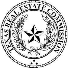 Texas Real Estate License School Online - Houston, Dallas, Austin, San Antonio, Ft Worth - TREC approved Texas Realtor School