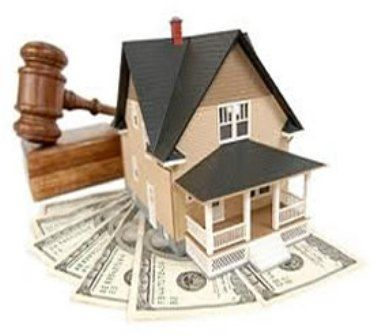 #Commercial_Asset_Investigation