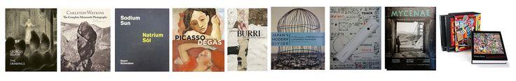https://flic.kr/p/EYvnJL | TRIFOLIO. Making books : il valore di essere bottega per musei e gallerie d'arte internazionali | Opere in esposizione
