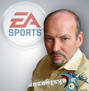 Amerika'da en kötü firma sıralamasında bir zamanlar birinci olarak seçilen EA firması ikinci kere aynı ünvanı almak üzere diyebiliriz.    Electronic Arts firması bir çok ünlü oyunuyla dünyada bilinen bir firma. Futbol oyunları, moto