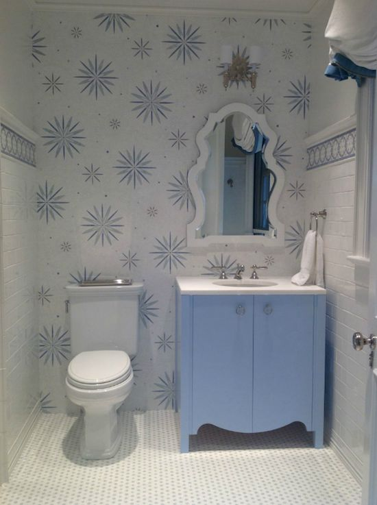 333 Best Images About Kids Bathrooms On Pinterest Trough Sink Utility Sink And Shower Curtains