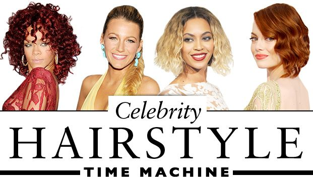 Try on Celebrity Hairstyles....Just for FUN!!!!  www.SalinaSurgicalArts.com  DAVID A. HENDRICK MD PA