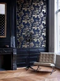 Resultado de imagem para design barroco moderno