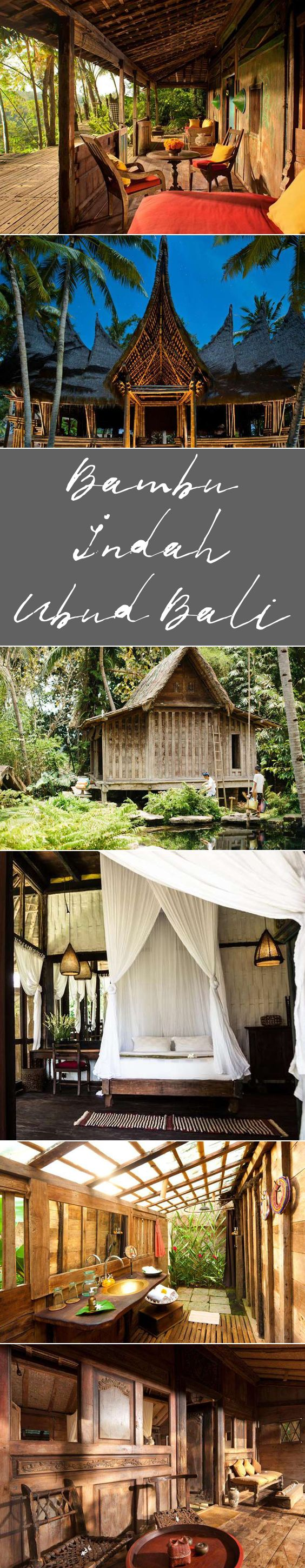 best 25+ ubud hotels ideas that you will like on pinterest