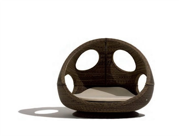 jalan furniture. Igloo Garden Sofa SHAF XL JALAN Collection By Schnhuber Franchi Design Luca Trazzi Jalan Furniture