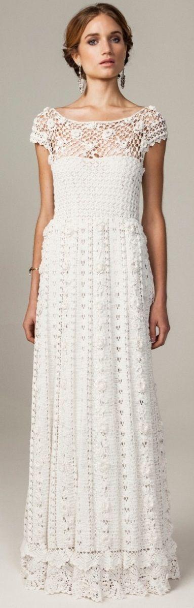 white wedding dress                                                                                                                                                      More